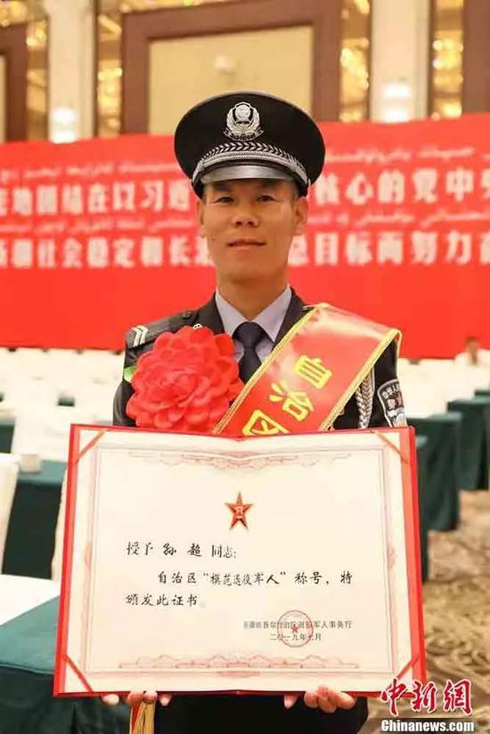http://www.k2summit.cn/shehuiwanxiang/1210719.html