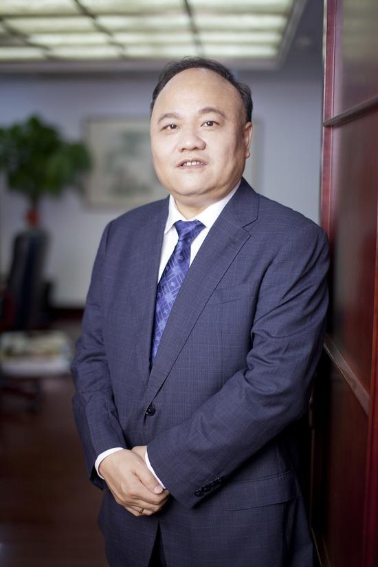 [摩天平台]弟代表对摩天平台协助上市公司财务造图片