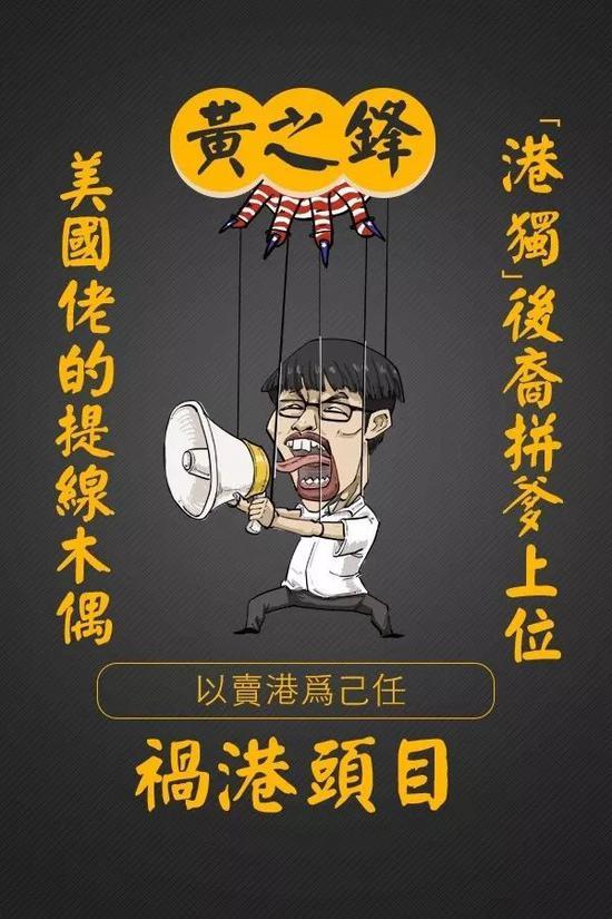 千禧娱乐网页版登陆,少女扬州火车站内突发癫痫,众人热心齐救援
