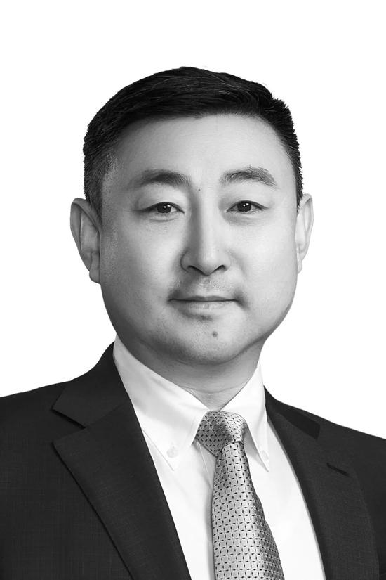 博纳影业集团发布副总裁黄巍逝世的情况说明:因身体原因长期失眠、心情压抑图片