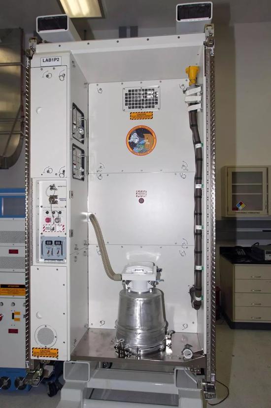 【蜗牛棋牌】国际空间站的厕所又坏了 太空如厕是种怎样体验?