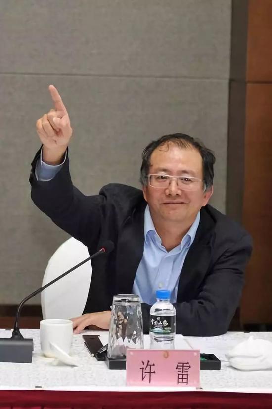 彩乐国际娱乐诚信_天津滨海警方连破6起侵犯公民个人信息案