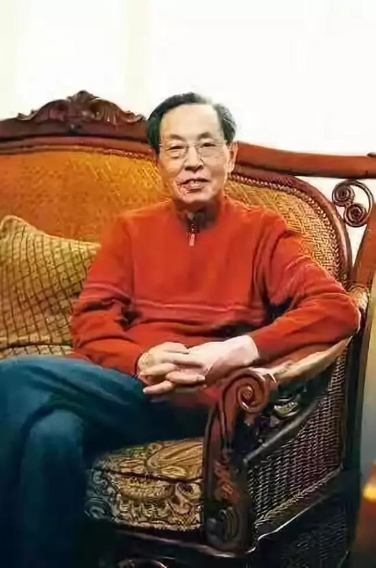 Chang Baofeng