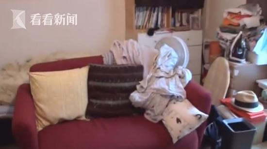 日本男子随妻子姓 妻子强势勇敢却因乳腺癌去世|日本