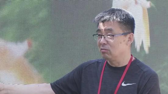 西安好术教院设想系传授 专士死导师 彭程