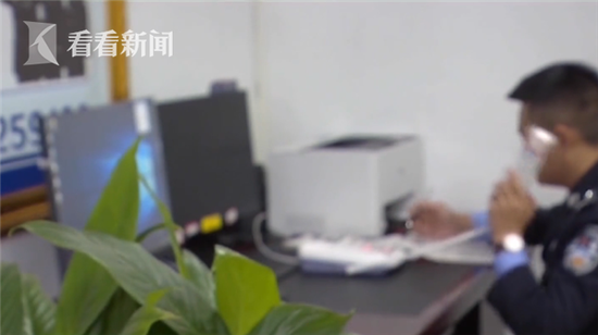海上皇宫娱乐888-西霞口亲子战队:提前双十一 答对10题免门票