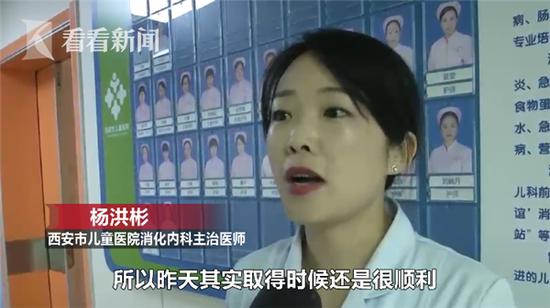 娱乐场平台排行-东西部扶贫协作供销联盟签约和启动仪式在广州举行