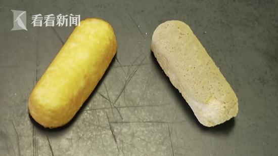 「兴顺娱乐网」TGS 2019:《无双大蛇3:终极版》盖亚演示 战力超绝