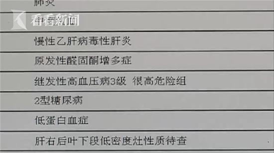 环亚集团招聘 - 连载——地下青春(8)