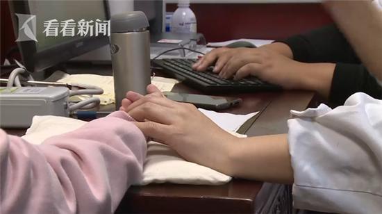 """亚博2014-李玫瑾教授:正确应对孩子""""哭闹要挟"""",要坚持四个基本原则"""