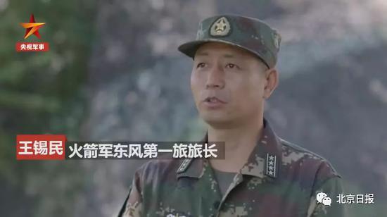 葡京注册赌博,2019 ChinaJoy观察:云游戏、电竞成新风口