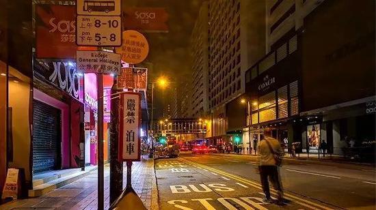 """www.fh88801·陈峰齐:以高质量项目建设加快推进""""拥江兴城"""""""