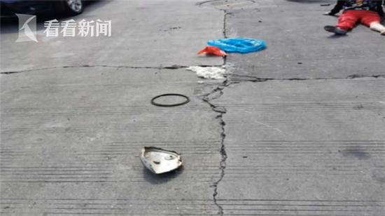 权威博彩咨讯网_新浪精选:乾庄—《山水系列》