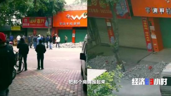 钻石娱乐电投场 - 羽联排名李宗伟重回世界第一 林丹第7谌龙返前十