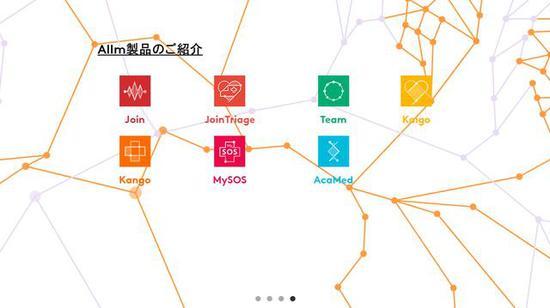 ag平台ag105点app-家装选材六大技巧,经济!省钱!实惠!