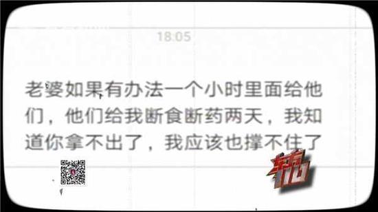韦德官网下载 外国人最喜欢的6个中国城市,青岛天津上榜,没有广州!