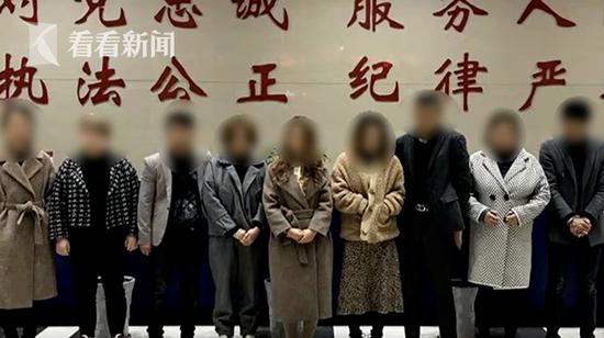 「108送彩金」考研生注意:网上报名本月底结束
