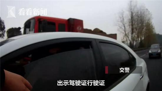 博亿发手机网页版登录_杨锦鑫:黄金连续跳水 空头之风盛行