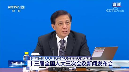 「摩鑫平台」程公布除民法典还有关于摩鑫平台香港的图片