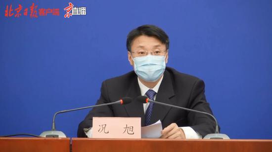 北京已关停食品经营主体27家,立案6件图片