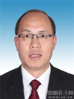 金志任杭州市委常委公安局党委书记同创娱乐