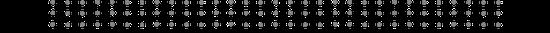 最新娱乐场乐官方网|朋友|双色球117期开奖分析:龙头02凤尾29蓝球08 09 15
