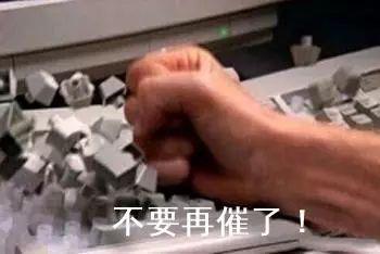 全讯网新2代理,前国足主帅朱广沪现身新疆 上海足协将与兵团足协全面加强合作