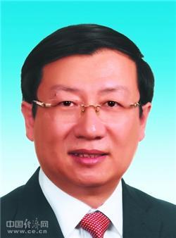 天富主管,上海市委常委市纪委天富主管书记图/图片