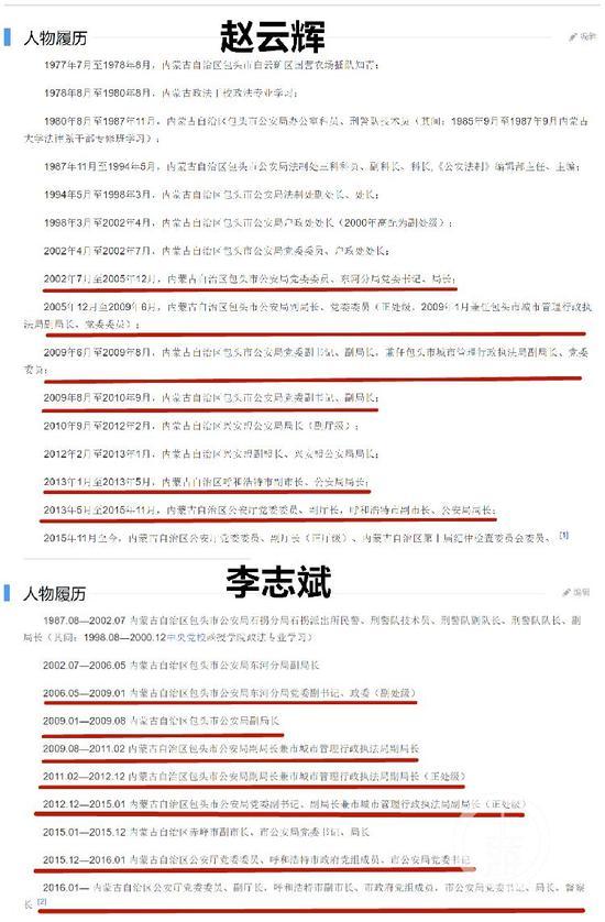 公安副厅长赵云辉被查 200gana 促正网正品优惠1257解压密码