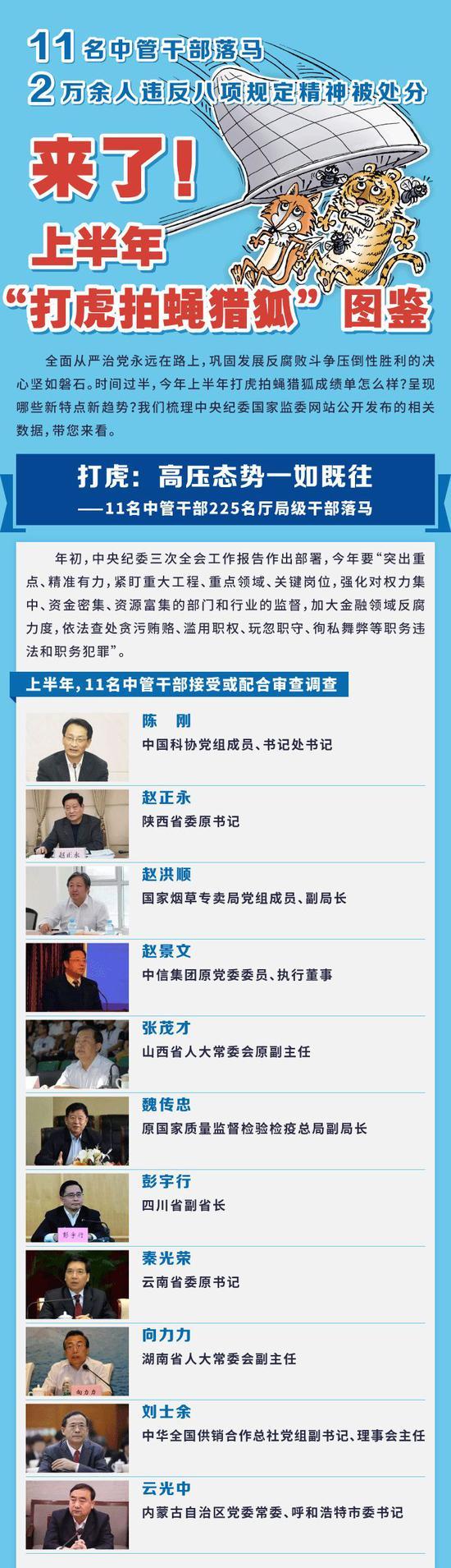 广东会mgapp平台官网