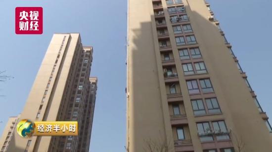 苏宁投入几十亿为员工建房子 每年惠及4万多人