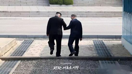 朝鲜为何突然翻脸?专家:利比亚卡扎菲是历史殷鉴傅熙来事件