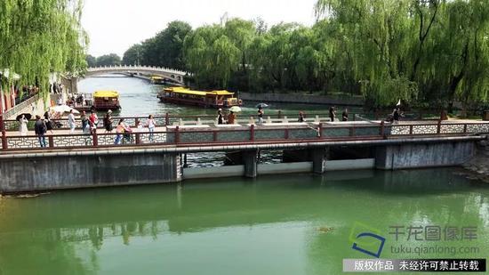 资料图(图片来源:tuku.qianlong.com)张嘉玉摄千龙网发