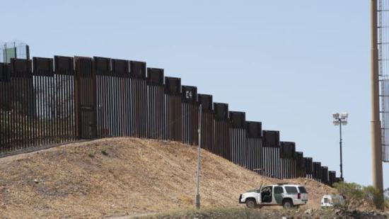 现有围栏样式