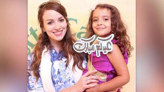 美国女子在沙特被剥夺监护权 因育儿方式太西化|监护权