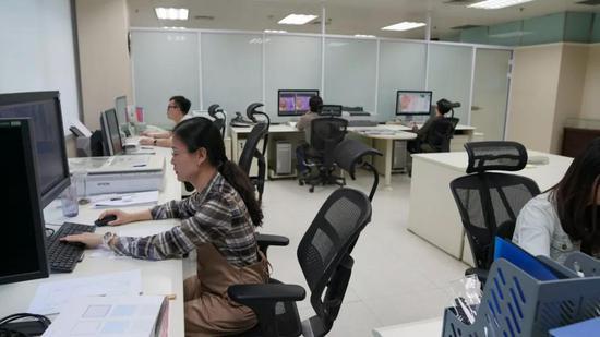 沙巴体育苹果版_招行行长田惠宇:采取两大措施遏制票据空转套利