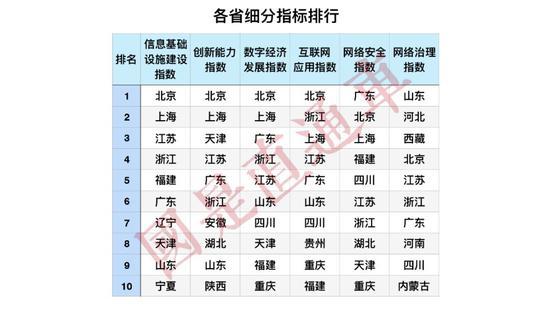 """滨海湾娱乐开户,新田县举办""""农民丰收节"""""""