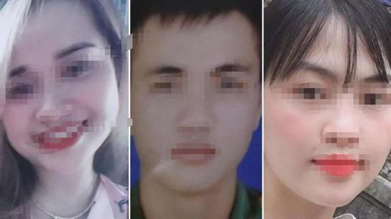 博牛社区网站-汝湖:营造全民禁毒氛围