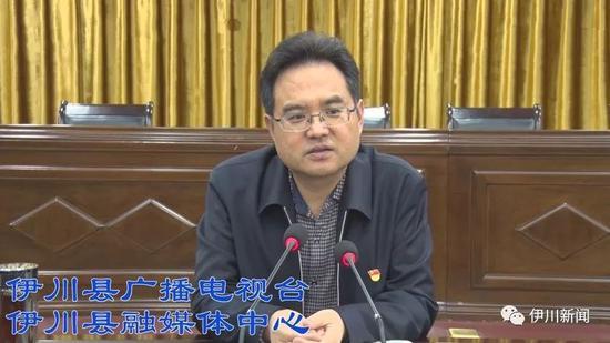 波音代理资格·丰庆四季 VS 鑫盛大厦在莲湖谁更胜一筹?