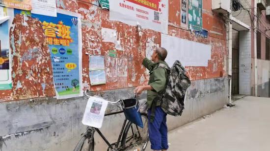 柬埔寨博彩是黑平台吗-家乐福中国区总裁唐嘉年上午正式辞职,华中区总经理昨日离职