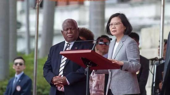 """柬埔寨皇乐集团真的吗·这3国齐向联合国""""开炮"""" 马哈蒂尔暗批美国"""