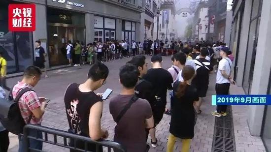 「澳门银河娱城官方网站好不」漫步者第前三季度净利8025万 同比增长49%