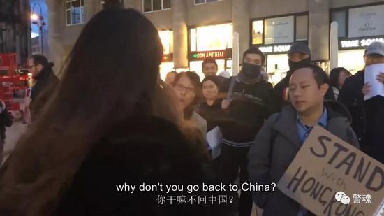 跟大宝娱乐游戏一莫一样的 中国人民大学与新加坡管理大学共研积极老龄化