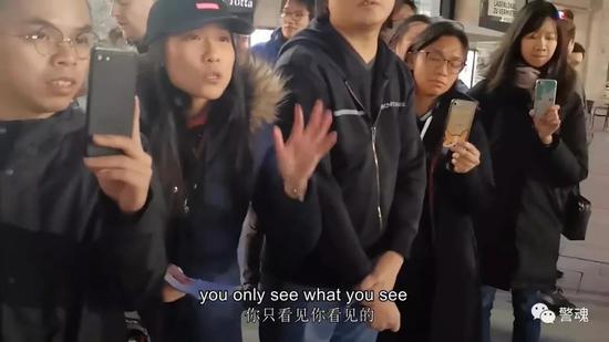 """淘彩娱乐场最新线路-还记得《哪吒》最后那片炫目的天劫云吗,原来是""""深圳制造"""""""