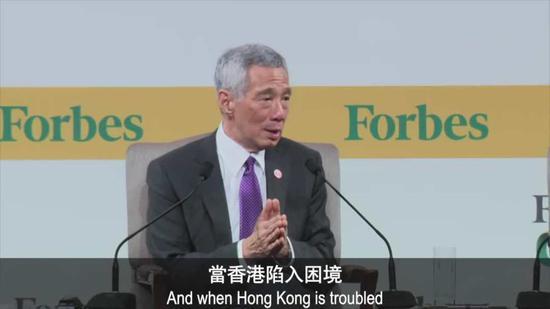 彩名堂官网4.0苹果,长江聚鑫:黄金走势震幅逐步缩小 随时可能变天