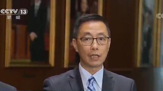 辉煌最佳诚信,申万宏源:关注大中型房企债券机会