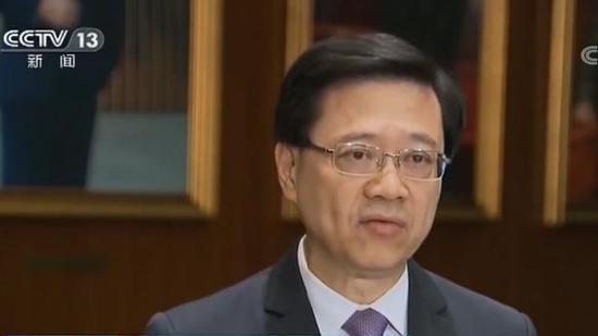 澳门老品牌信誉网站|国台办:两岸关系好 台湾同胞才会好