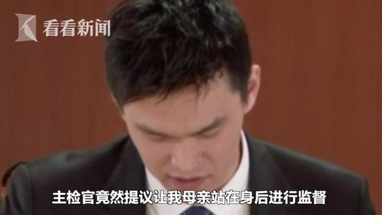 新生彩票-新生娱乐,中超罕见1幕:王大雷被对手撞伤,起身后与吉尔发生口角争执