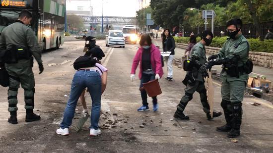 巴西娱乐场 - 15名应征青年拒服兵役,25家省级部门联合惩戒!