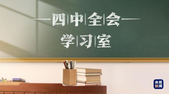 bbin彩金计算方法,首例云服务器知识产权侵权案:改判阿里云无责